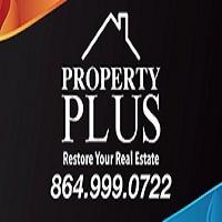 Property Plus