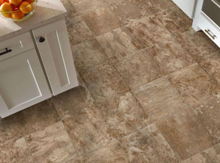 Molyneaux Tile, Carpet & Wood image 7