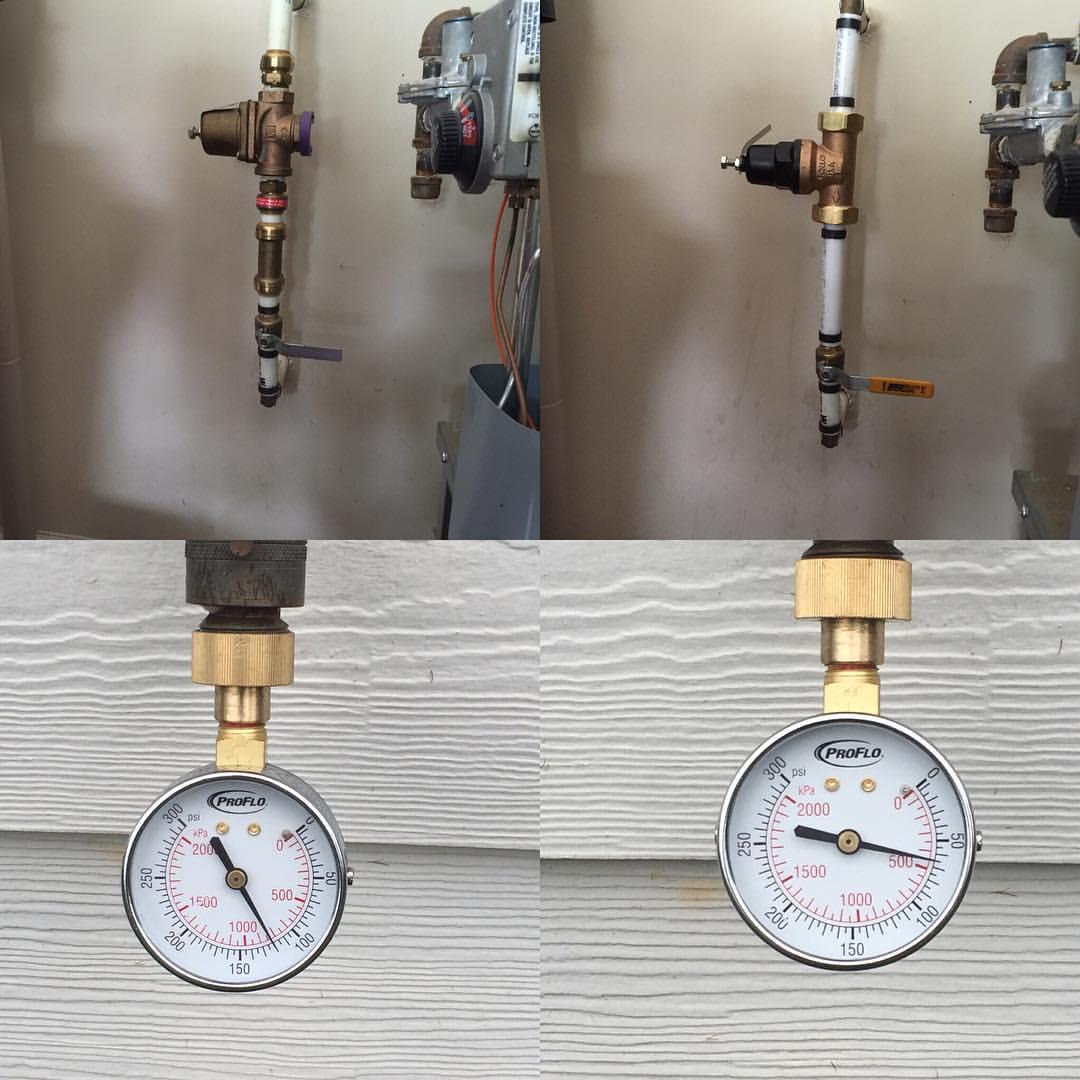 Winn's Plumbing image 2