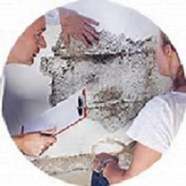 Genesis Home Solutions image 12