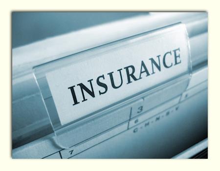 Woodland Insurance Group image 5