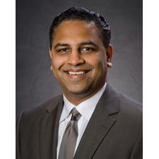Vijay Singh SR, MD
