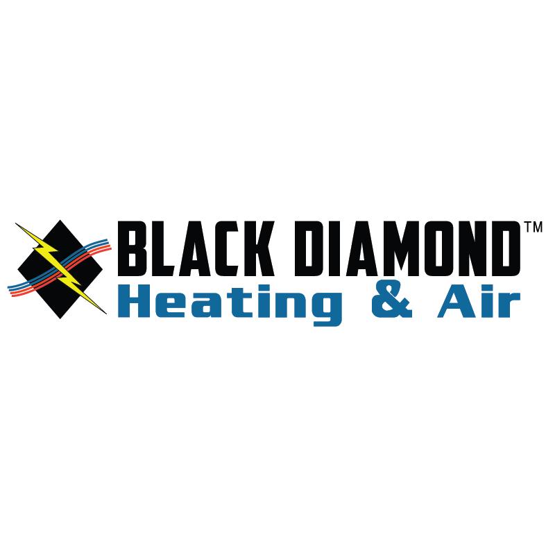 Black Diamond Heating and Air