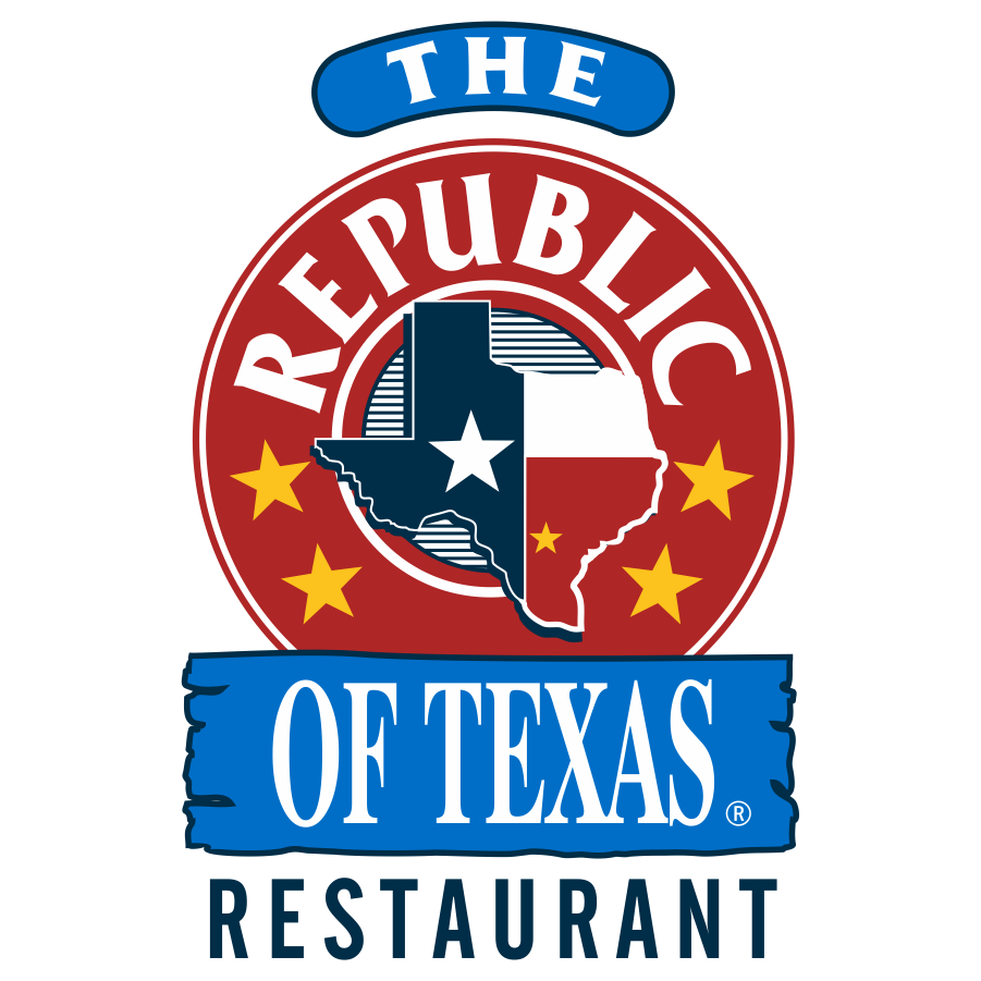 Republic Of Texas Restaurant On The Riverwalk 526 River