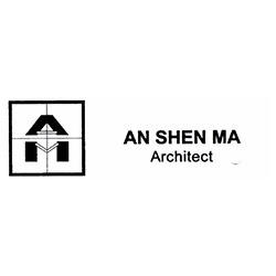 An Shen Ma Architect