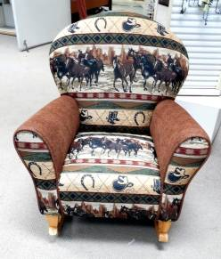 Harold's Upholstery Inc. image 5
