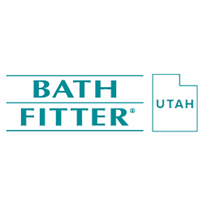 Bath Fitter of Utah