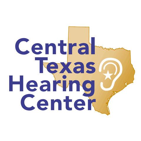 Central Texas Hearing Center