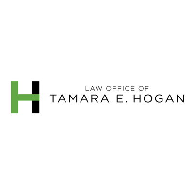 Tamara E. Hogan Law Of Office