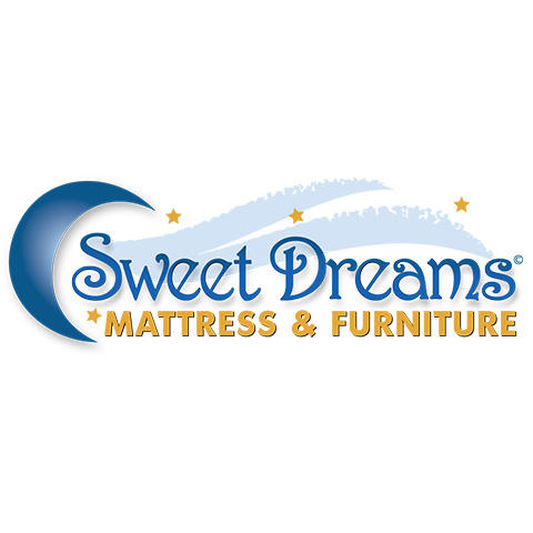 Sweet Dreams Mattress Furniture Mooresville Nc Business Directory