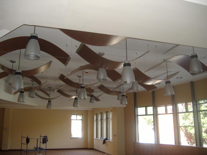 Tristate Acoustics & Interiors Corp image 8