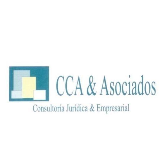 CCA & Asociados