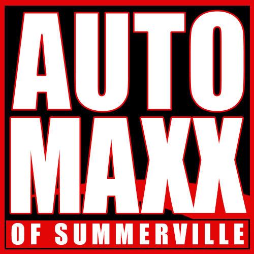 Automaxx Of Summerville 1016 N Main Street Summerville, SC