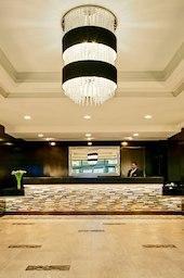 Las Vegas Marriott image 1