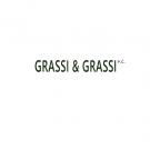Grassi & Grassi, PC