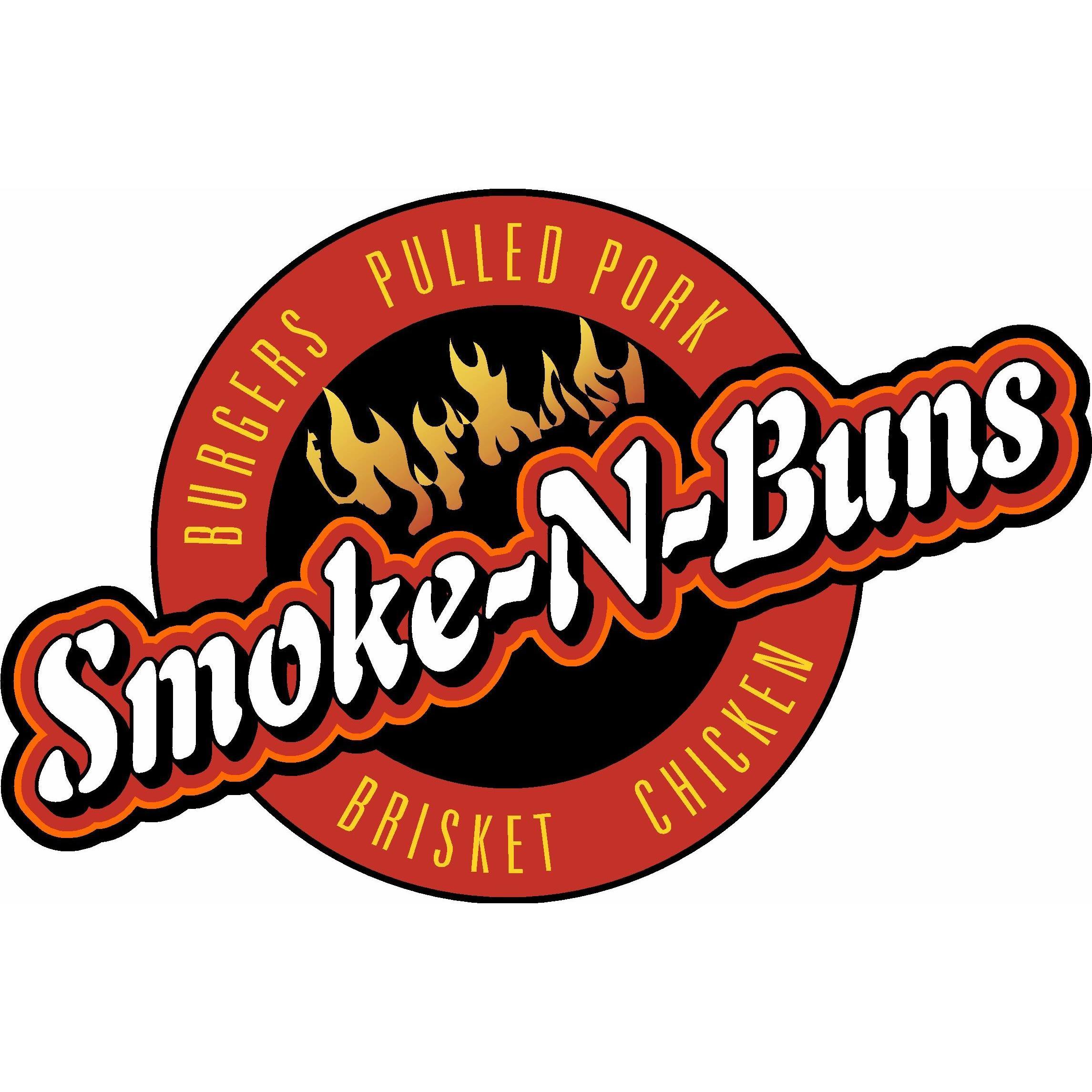 Smoke-N-Buns image 2