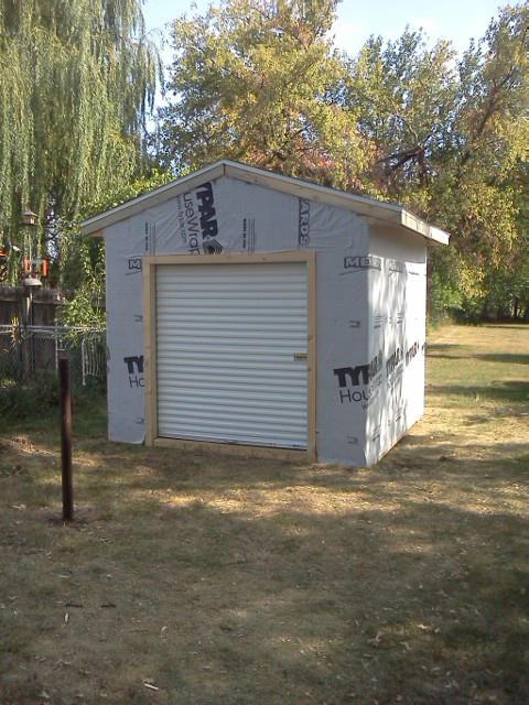 AW Home Improvement image 3