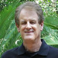Mark S. Castor, DDS