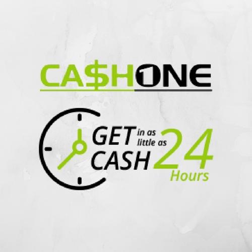 Cash One