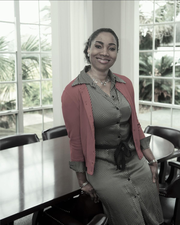Henrietta Ezeoke Law Firm, PLLC - Houston, TX 77074 - (713)234-0030 | ShowMeLocal.com