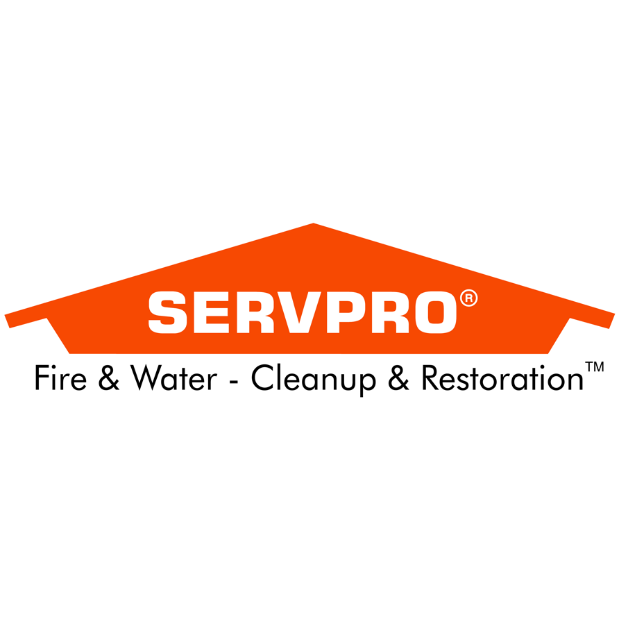 Servpro of Southern Saratoga County in Wilton, NY - (518 ...
