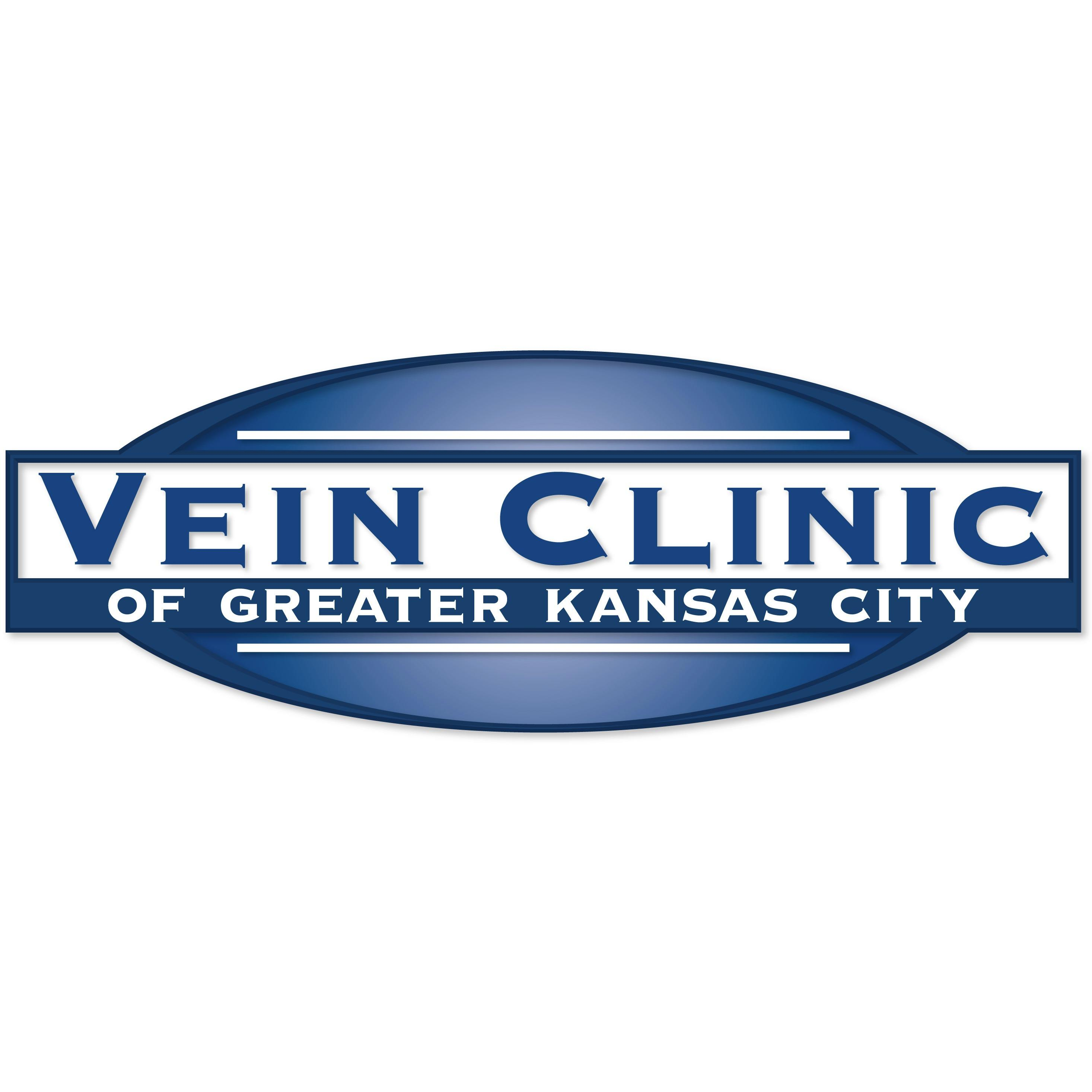 Vein Clinic of Greater Kansas City