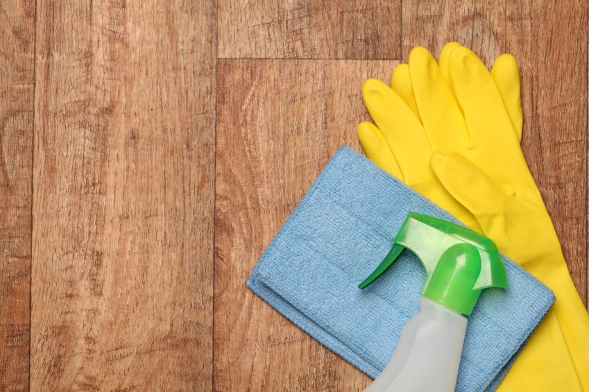 SmartDog Commercial Cleaning Services image 2
