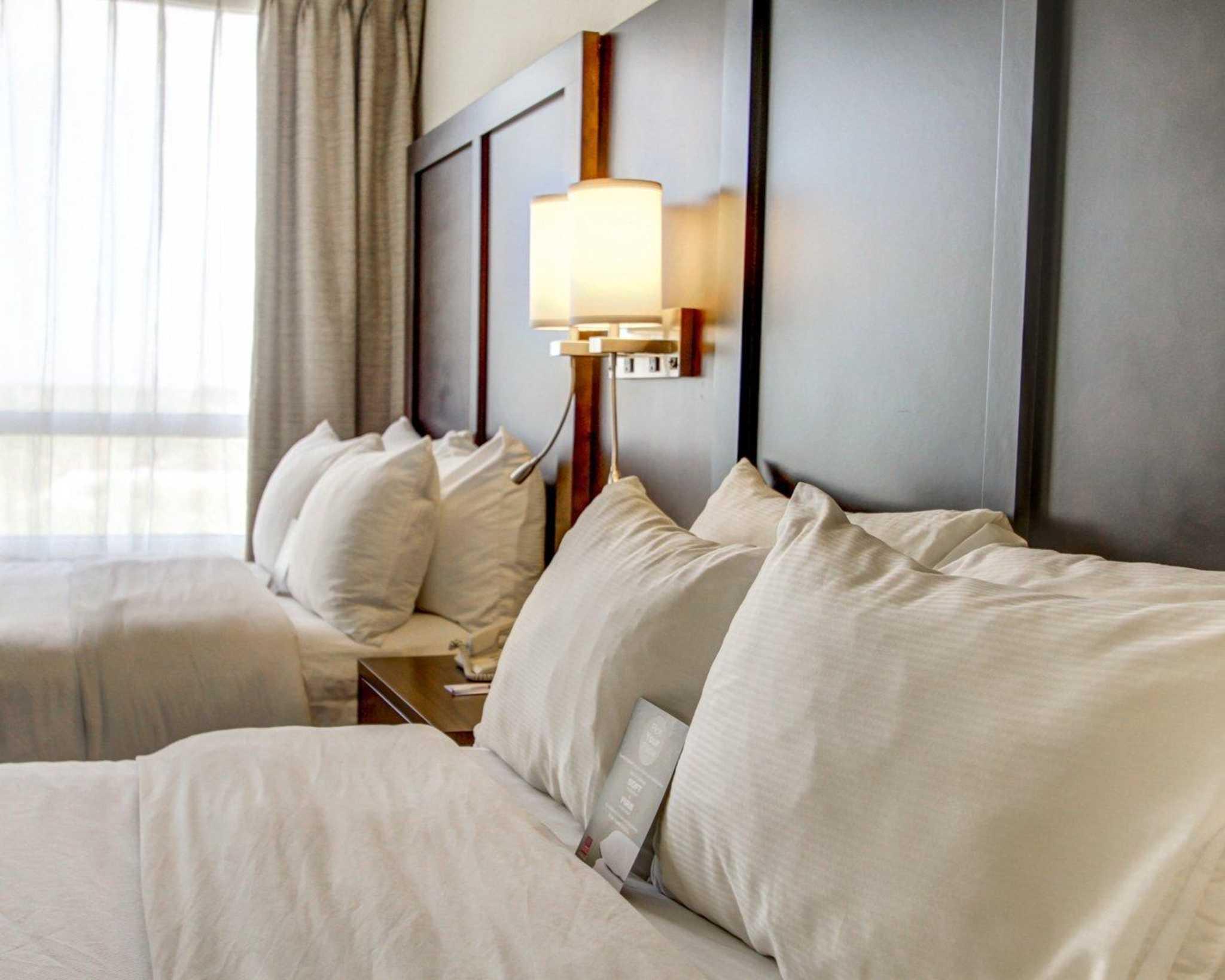 Comfort Suites Weston - Sawgrass Mills South image 34