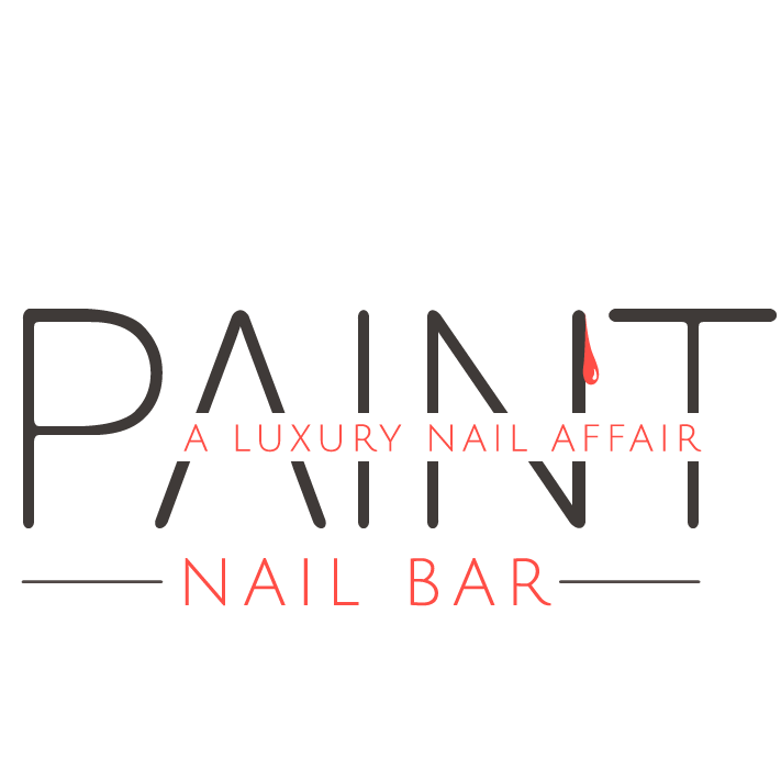 Paint Nail Bar Birkdale image 3