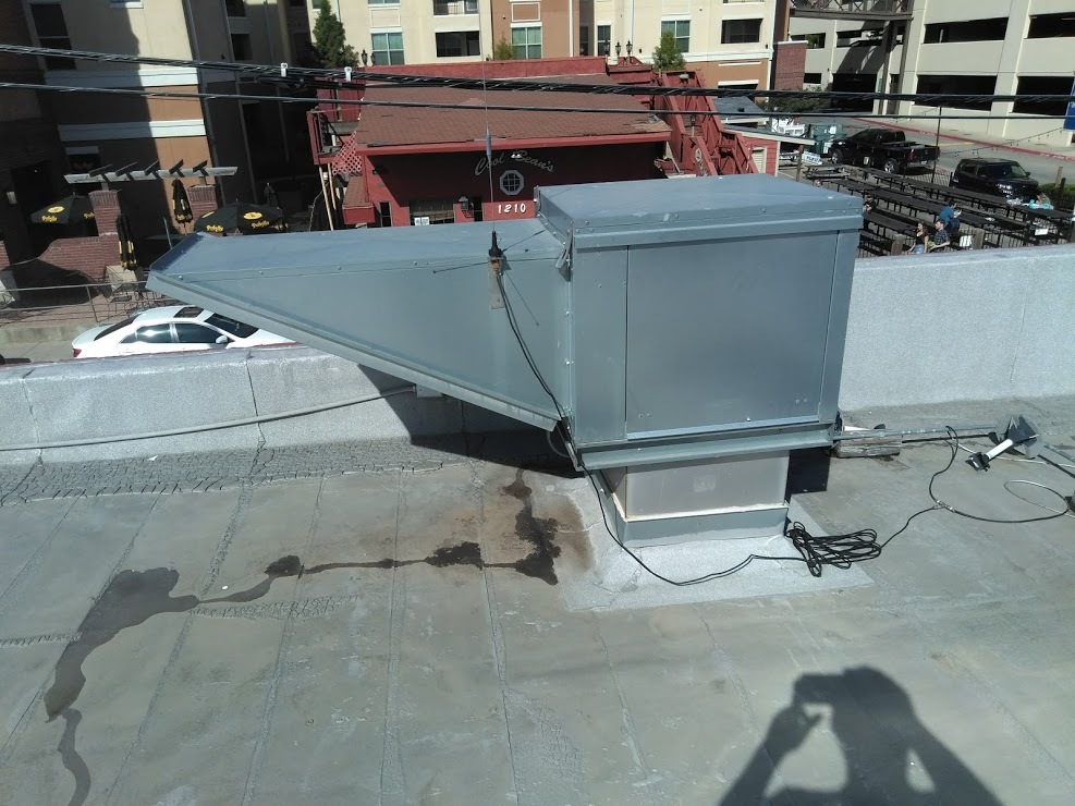 Swift HVAC and Refrigeration Services image 0