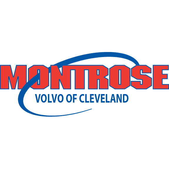 Montrose volvo of cleveland in cleveland oh 44129 for Montrose motors montrose pa