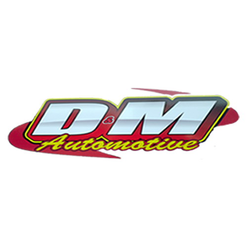 D & M Automotive Repair & Tire image 4