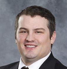 Steven Campbell - Ameriprise Financial Services, Inc.