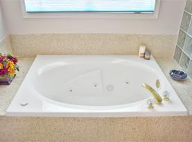 ... Bathtub Resurfacing Austin Tx By Tubs And Tops Austin Citysearch ...