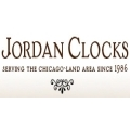 Jordan Clocks Inc