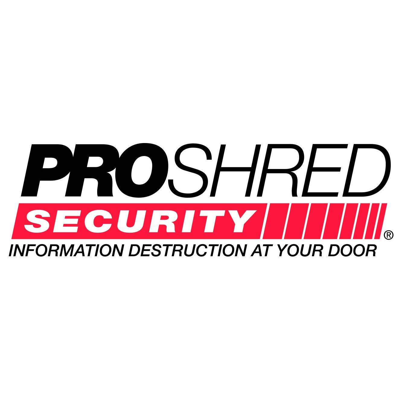 PROSHRED® Syracuse