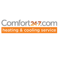 Comfort24-7.com