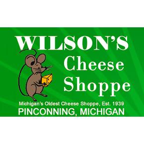 Wilson's Cheese Shoppe image 7