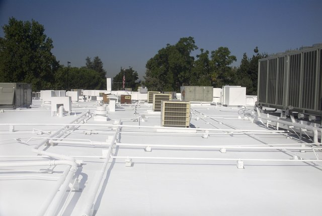 Superior Roofing Co Inc image 3