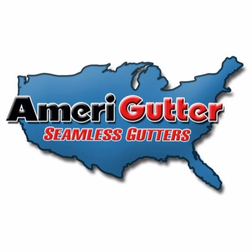 image of AmeriGutter Seamless Gutters & Gutter Guards