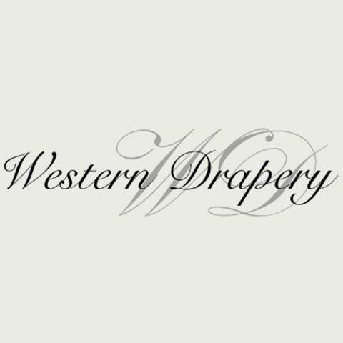Western Drapery image 9