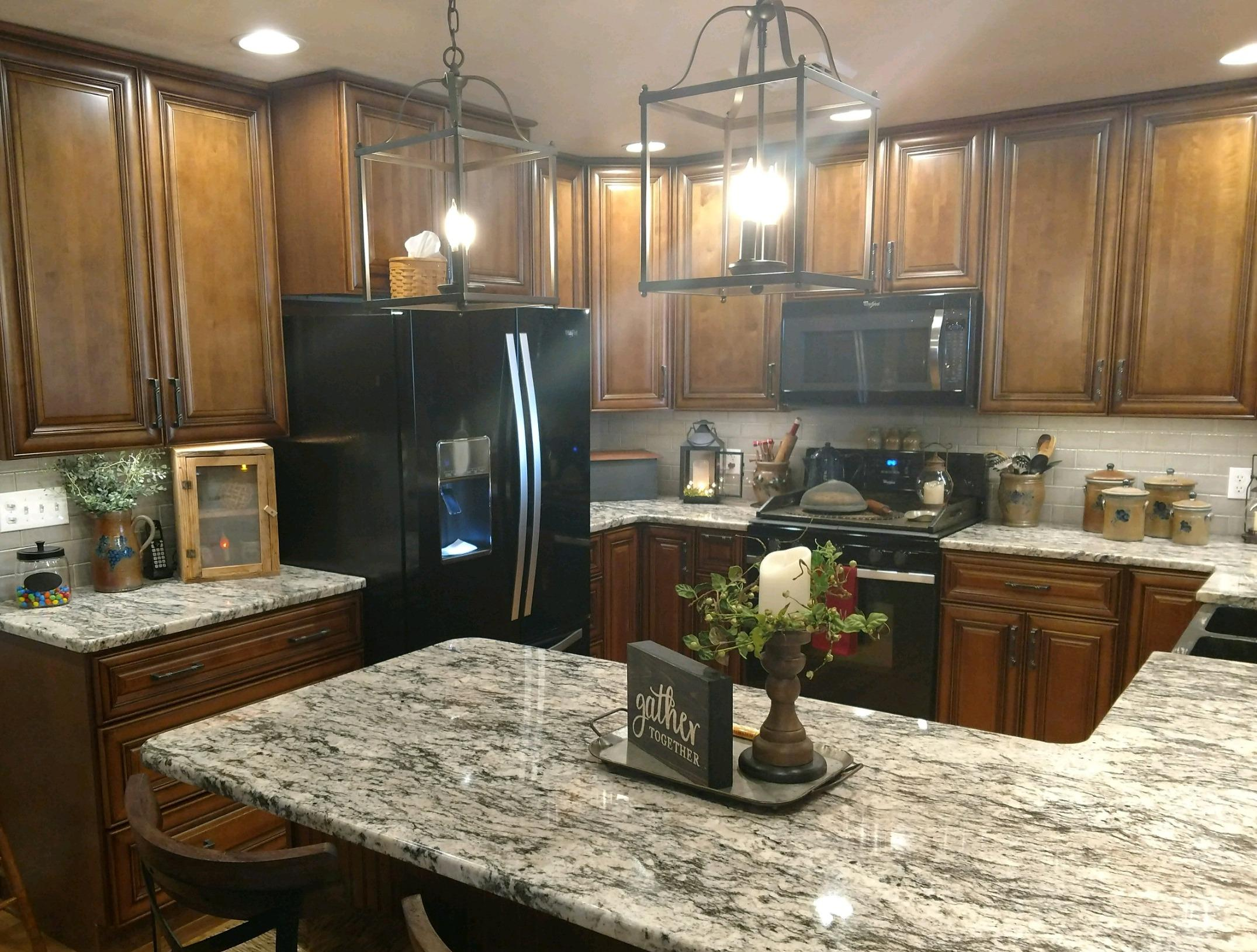 Accurate Upgrades Home Improvements LLC image 3