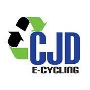 CJD E-Cycling image 0