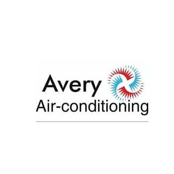Avery Air-Conditioning
