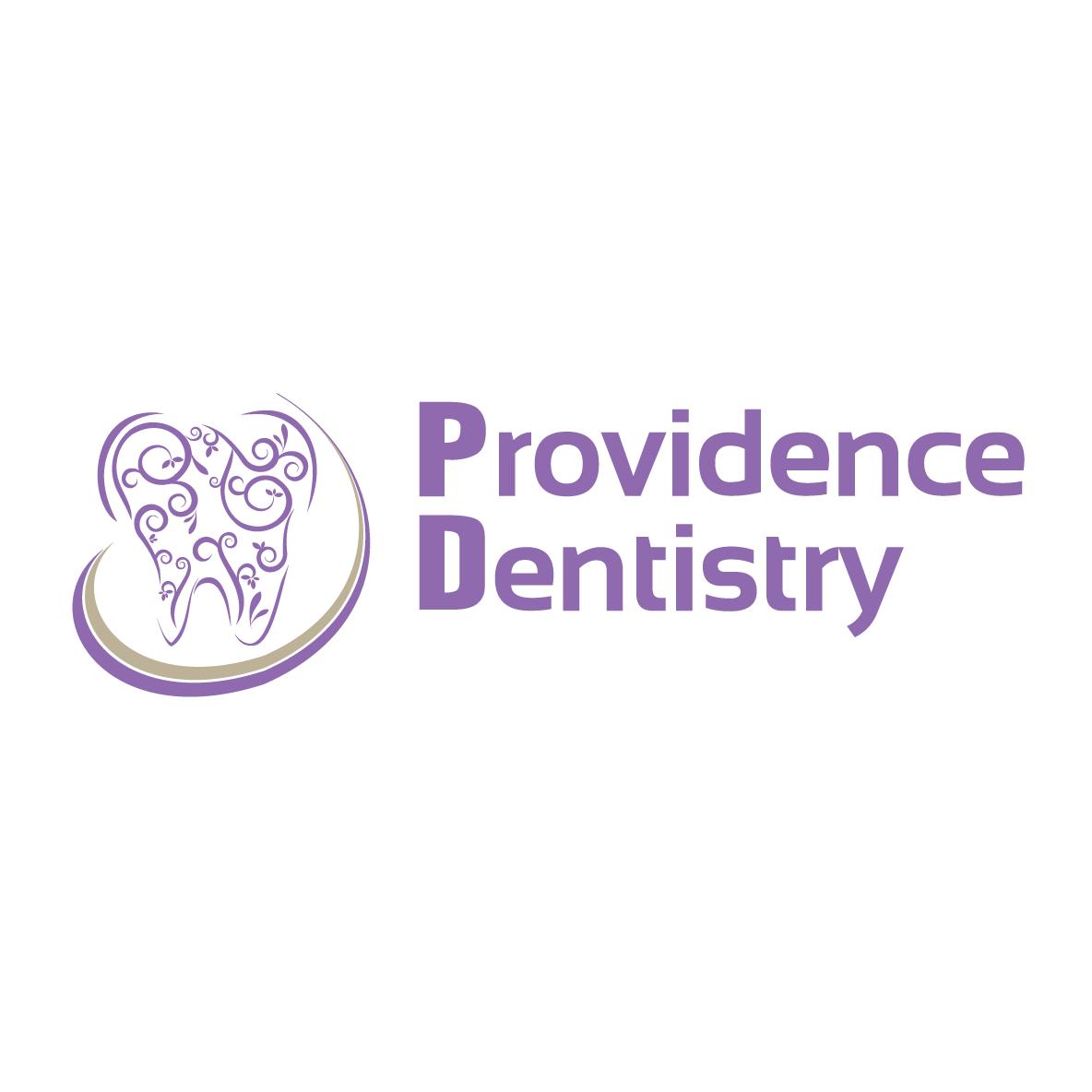 Providence Dentistry