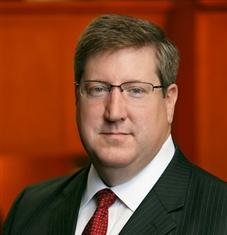 Robert S Mac Donald - Ameriprise Financial Services, Inc.