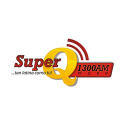 Super Q 1300