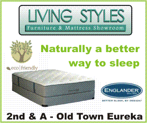 Living Styles Furniture & Mattress Showroom image 2