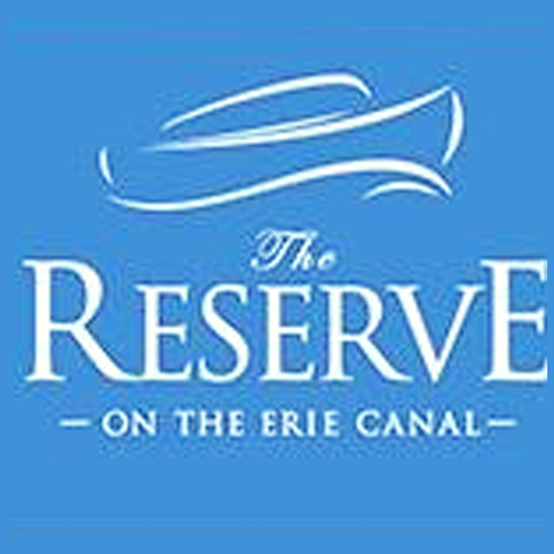 The Reserve On The Erie Canal image 10