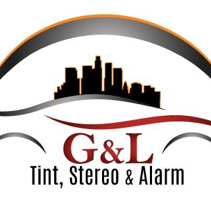 G & L Tint, Stereo and Alarm image 1
